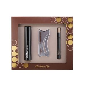 mii all about eyes gift set