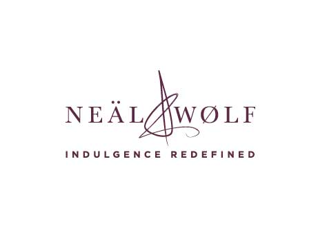 neal-and-wolf-logo-carousel