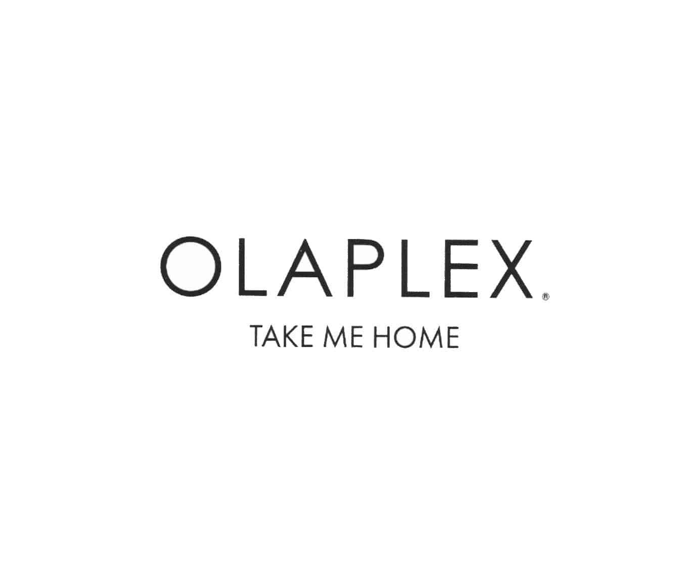 olaplex-carousel