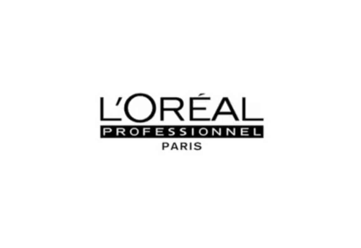 Loreal-salon-louth-carousel.jpg