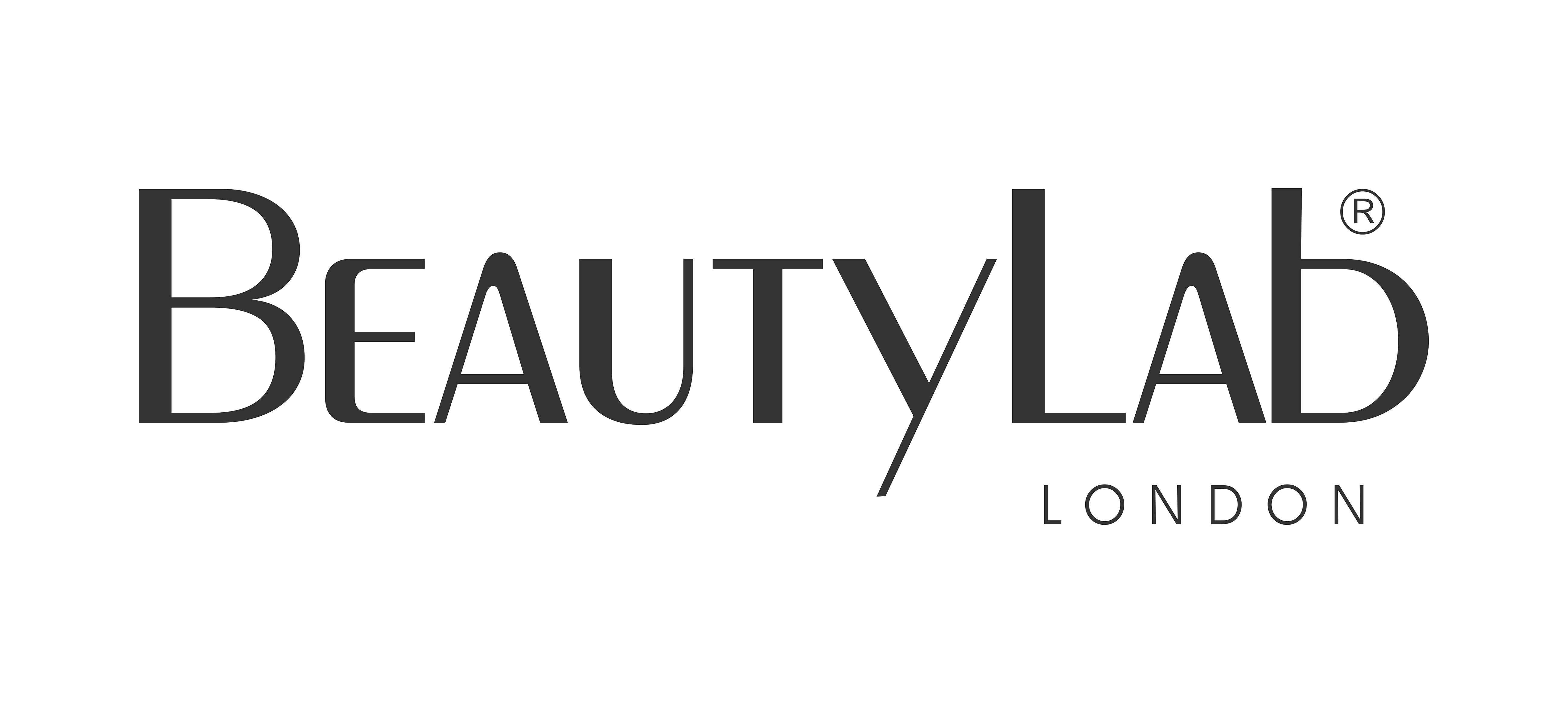 beautylab-logo.png