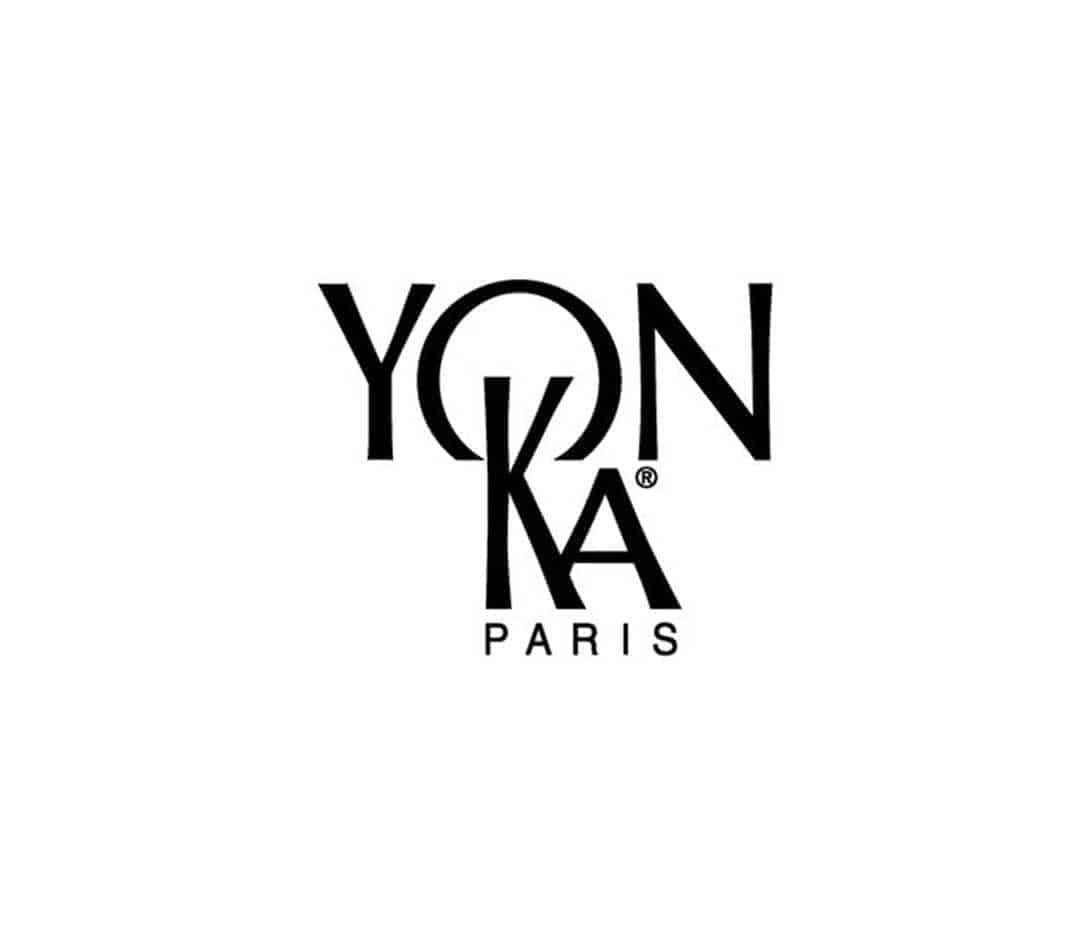 yonka-carousel.jpg