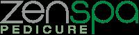 ZenSpa_logo