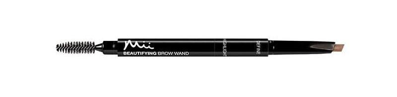 brow-wand-mii-cosmetics