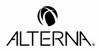 favpng_logo-alterna-product-brand-straetus