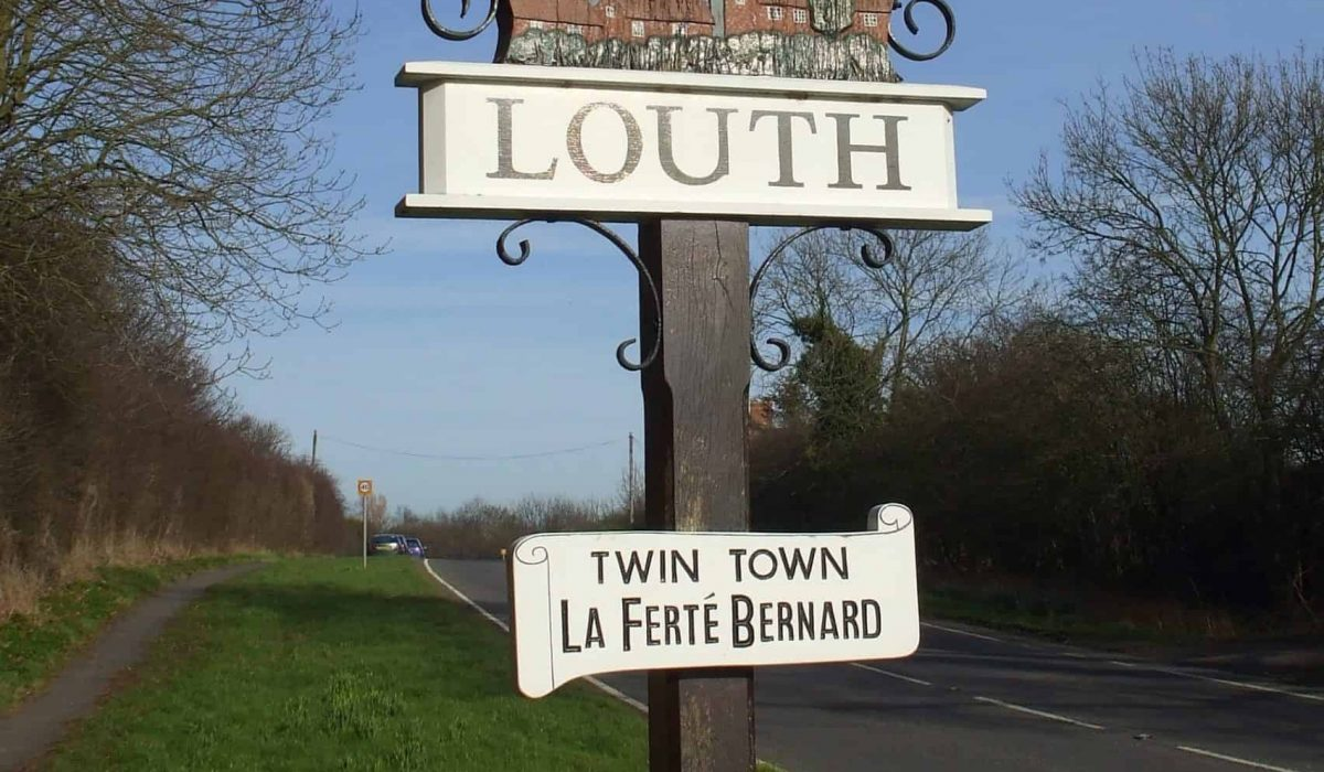 louth 3