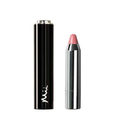 mii lip click and colour