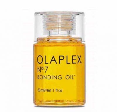 olaplex-7