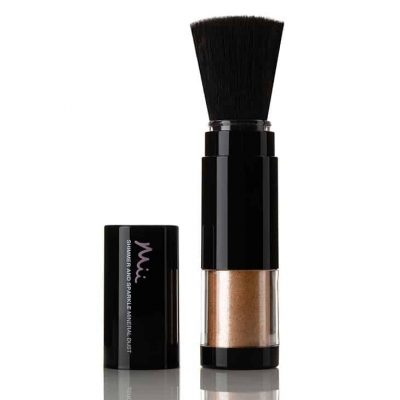 shimmer-and-sparkle-duster-mii-cosmetics-square